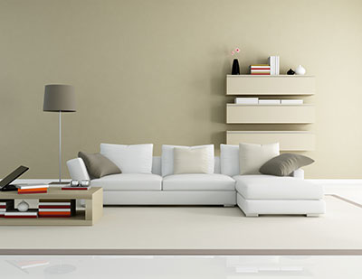 Why Your Microfiber Sofa Requires Cleaning